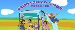 Childrens Dentistry of Trappe, Eric S. Hans, DMD